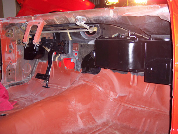 glamorous plymouth duster fuse box images
